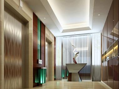 格林豪泰酒店