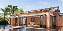 国庆长假开启SPA度假之旅:全球15家特色SPA度假酒店