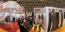 第16届中国(厦门)国际石材展--石力凝聚,展望全球