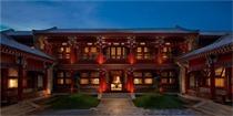 有着浓浓京味儿的民宿,成了北京的另一道风景!