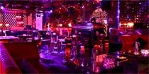 越夜越美丽!分享几家世界顶级夜店的创意装修