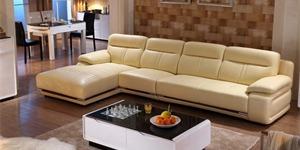 实用家居保养小方法 让家具更健康