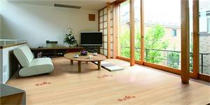 室内装修如何设计才能隔绝噪音污染