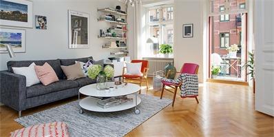 新房装修多久可以入住 新装修的房子怎么除甲醛