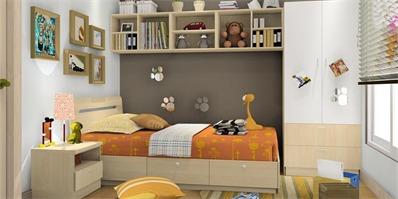 家庭收纳实用小技巧 告别凌乱家居空间