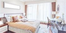 如何利用卧室空间 增加卧室空间利用率的6个方法
