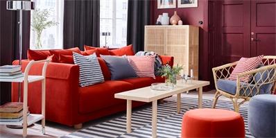 客厅装修超实用5大技巧 打造理想客厅就是这么easy!