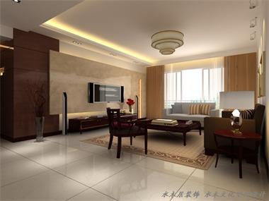 世纪中央城,三室两厅,85平米,14万 ,李晓梅